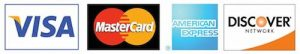 Credit_Card_Logos_High_Res_full