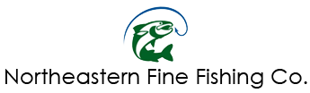 Northeastern Fine Fishing Company