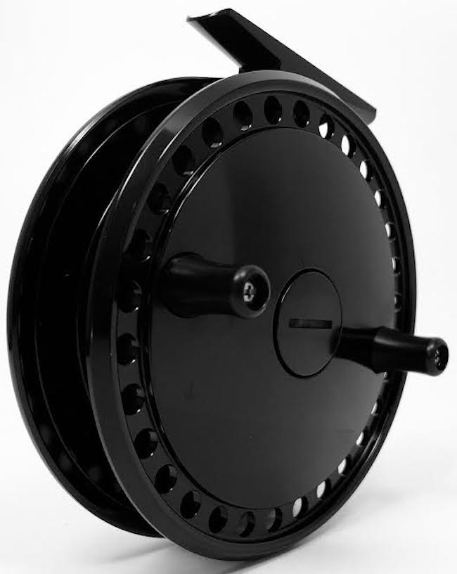 10% OFF SELECT RAVEN FLOAT REELS!! PERFECT TIME TO SAVE ON A NEW REEL!!