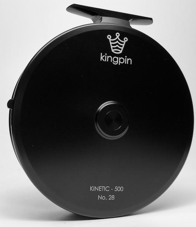 KINGPIN KINETIC NOW AVAILABLE! COME CHECK THEM OUT!!